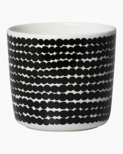 Bilde av Marimekko - Oiva/Siirtolapuutarha coffee cup 2 dl