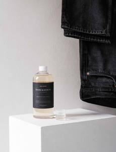 Bilde av Steamery - Dark & Denim laundry detergent