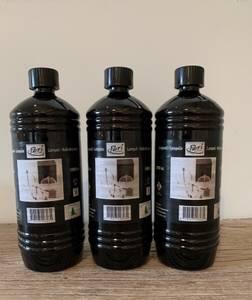 Bilde av Peri Design - Olje 1 liter