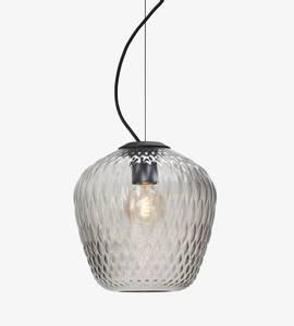 Bilde av & Tradition - Blown Lamp SW3 Silver L