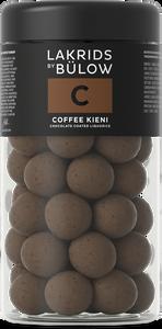 Bilde av Lakrids - C- Coffee Kieni -295G
