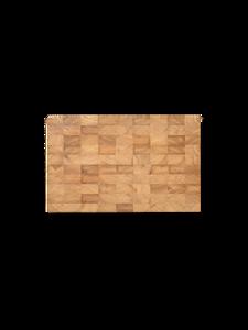 Bilde av Ferm Living - Chess cutting board