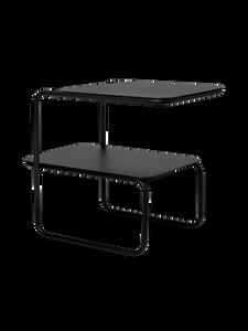 Bilde av Ferm Living - Level Side Table