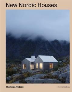 Bilde av New Mags  - New Nordic House